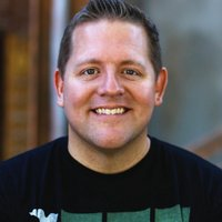 Joshua Griffin | Social Profile