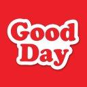 GoodDayID