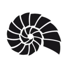 Webdesign GRAFIQUE