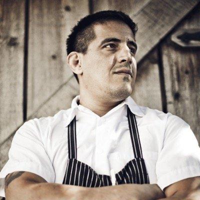Jefferson Alvarez | Social Profile