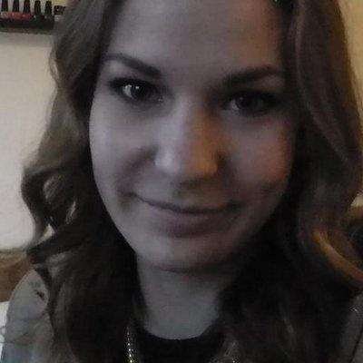 Nikki Weijdt | Social Profile