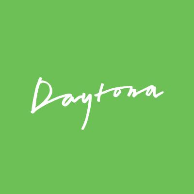 Daytona  Twitter Hesabı Profil Fotoğrafı