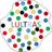 @lultras_eu