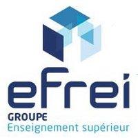 @GroupeEFREI