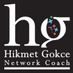 hikmet gokce's Twitter Profile Picture