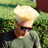 The profile image of GUILE_channel