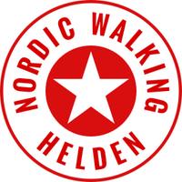 NordicWalkingHd