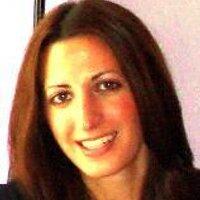 Nadia Nassif | Social Profile
