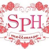 上智SPH mellmuse Social Profile