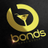 Bonds & Waterfront