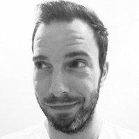 Bertjan | Social Profile