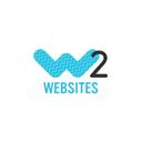 w2websites (@w2websites) Twitter