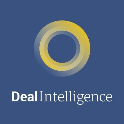 Deal Intelligence