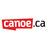 Canoe profile