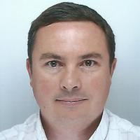 Christophe Terpreau | Social Profile