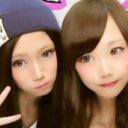 優依 (@001_yui) Twitter
