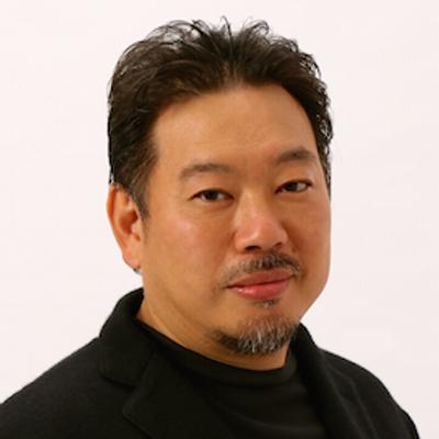 覚田義明 WEBコンサル:ペンシル | Social Profile