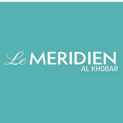 Le Méridien AlKhobar