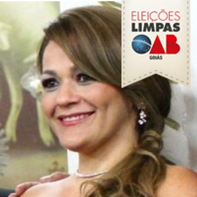 Mariani Ribeiro | Social Profile