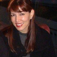 Kelli Rodrigues | Social Profile