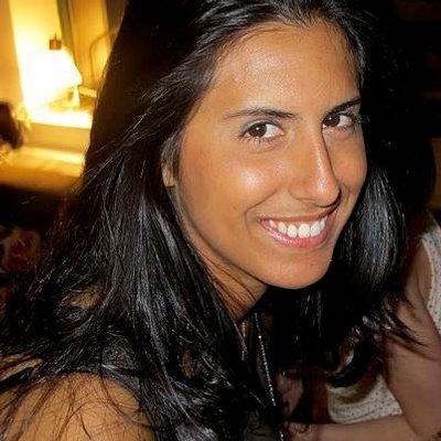 NatashaAttal | Social Profile