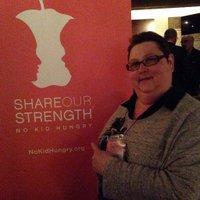 Marla Topliff | Social Profile