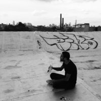 Hisham  Zahran | Social Profile