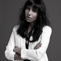 Liliana Ribeiro | Social Profile