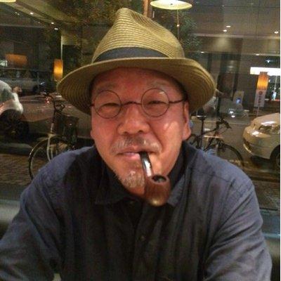 西山仁志   Social Profile