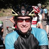 Patrick Lyonnais | Social Profile
