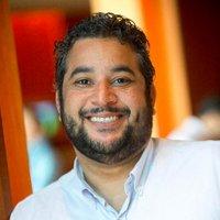 J. Ramphis Castro | Social Profile