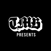 tmbpresents | Social Profile
