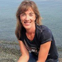 Alexandra Folz | Social Profile