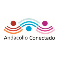 @AndacolloConect