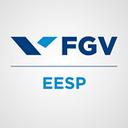 FGV EESP