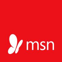 MSN Entretenimiento Social Profile