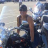 The profile image of LaurenM_Lopez