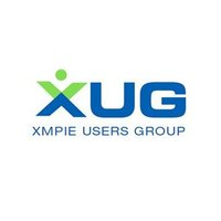 XMPieUsersGroup