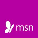 Photo of msn_estilo's Twitter profile avatar