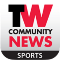 ThisWeekSports