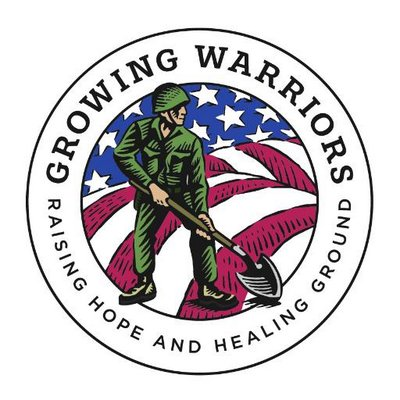 Growing Warriors | Social Profile