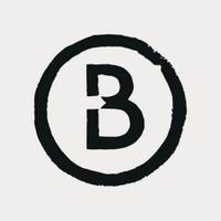 Boticca | Social Profile