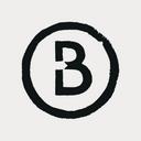 Photo of boticca's Twitter profile avatar