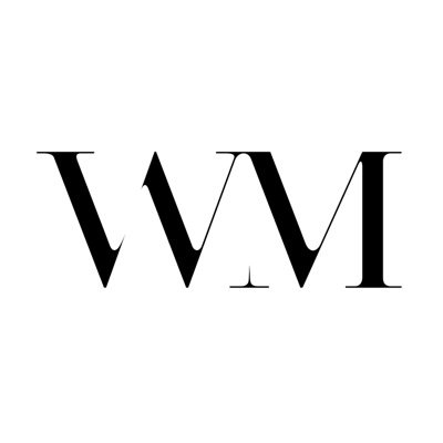 WM GROUP  | Social Profile