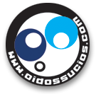 OidosSucios.Com Social Profile