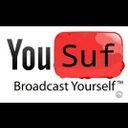 Yusuf BRS (@0023Yusuf) Twitter