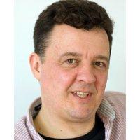 Michael Warhurst | Social Profile