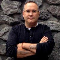 Steven R. McEvoy | Social Profile