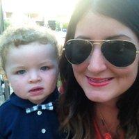 Ceri Roderick | Social Profile