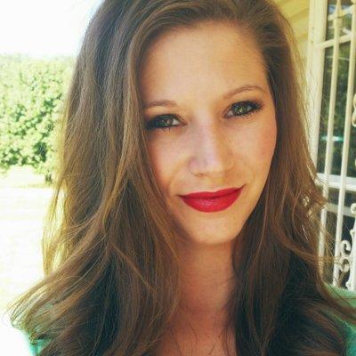 Sheridan Wimmer | Social Profile